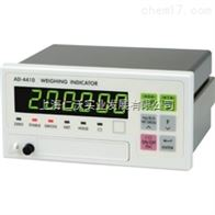 AD4410AND仪表有什么功能 AD4401多断控制器仪表
