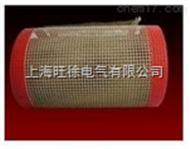 SUTE铁氟龙网格输送带,铁氟龙网格传送带,特氟龙网格传送带