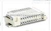 IS1000-01S日本SMC電磁閥,日本SMC增壓閥圖片