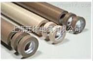 SUTE特氟龍膠帶,鐵氟龍膠帶,特氟龍耐高溫膠帶,特氟龍粘膠帶