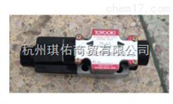 日本丰兴TOYOOKI电磁阀HD3-3W-BGA-025AY-WYA1