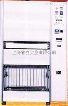 韩国太成(TAE SUNG)自动弹出抽屉式烘箱