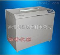 MP-2350da容liang卧式电玩城手机游戏摇chuang厂家