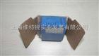 VT11034-1X力士乐放大器