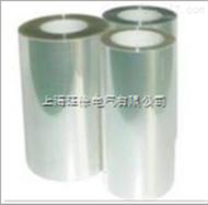 美國PET薄膜MO21/MO31,A)聚酯薄膜