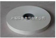 T-410諾米紙 芳綸紙