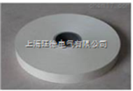 T-410诺米纸 芳纶纸