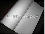 SUTE石棉纸