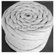 SUTE石棉扭绳