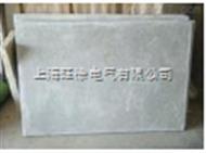 SUTE电解槽专用石棉板