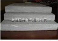 SUTE可撓性石棉板