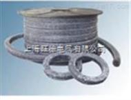 SUTE碳纤维盘根