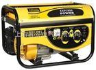 EXP3800安全小型汽油发电机价格