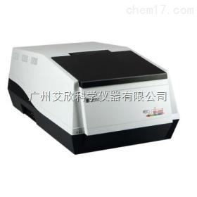 SP-1700紫外可见光谱反射仪