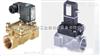SYJ3243-5MD-M5日本SMC电磁阀,日本SMC减压阀价格