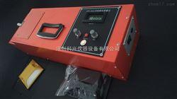 STT-201A型逆反射突起路标测量仪