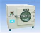 数显电热干燥箱(超温报警)