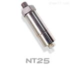 美国NASON压力传感器NT系列