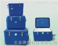 保溫箱(帶溫度顯示)BWX-60
