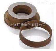 HGW2082.5酚醛棉布零件