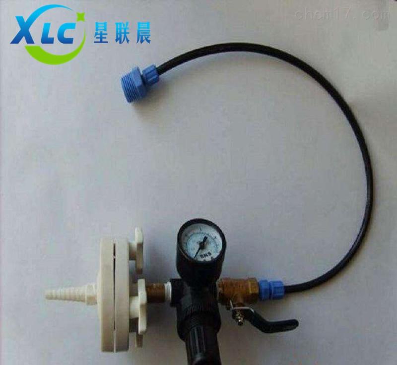SDI污染指数测定仪FI-47