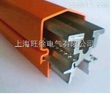 NFEN60529-29重三型滑触线定制