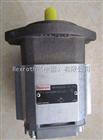 德国REXROTH齿轮泵PGF2-2X/016RA01VP2