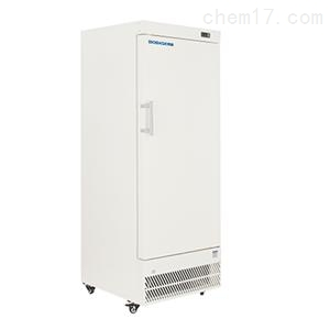 BDF-25V350型博科超低温冰箱价格