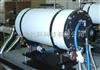 BB2000gr 光学高温黑体辐射源