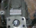 意大利阿托斯atos多聯泵型號