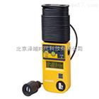 井下防爆氧气浓度计检测仪XO-326IIS A/B/C