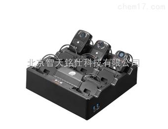 WS02+采集工作站參數-北京智天銘仕