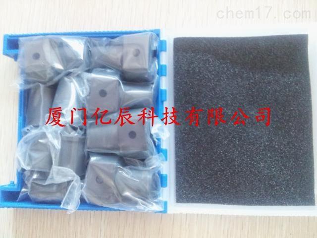 B0504035/B0504036美国PE石墨锥原子吸收石墨管石墨锥
