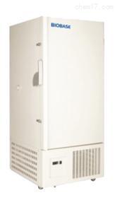 BIOBASE国产超低温冰箱 立式-40℃、328L