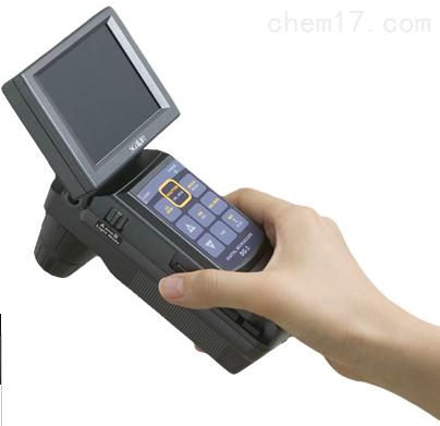 SCALAR DG-3X手持式数码显微镜