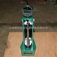 ISOBY-160数显砂浆比长仪,新一代比长仪
