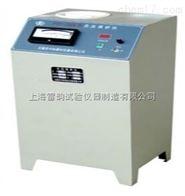 FYS-150水泥细度负压筛析仪/负压筛大小