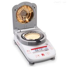 奥豪斯MB27 水分分析仪