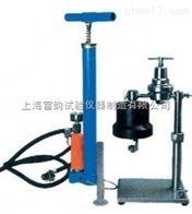 NS-1泥浆失水量测定仪,水泥泥浆失水量测定器