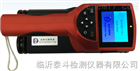 DJGW-RS600一体式钢筋扫描仪