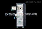 定制适配器充电器电源供应器测试系统