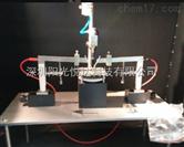 Sun-LD充電器漏電起痕試驗儀