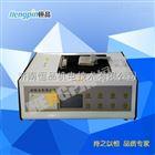 HP-MXD-02软9159金沙游艺场包装摩擦系数仪生产厂家找济南9159金沙