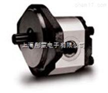 3349111189派克液压泵