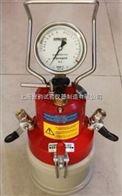 B2030直读式砂浆含气量测定仪,1L含气量仪