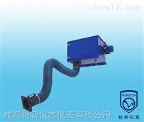 RX-BG壁挂式焊接烟尘净化器