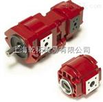 PVF100-1-25贺德克固定位移叶片泵,HYDAC位移叶片泵PDF资料