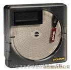 SL4350图表温度记录器,迪克森圆盘温度测试仪价格