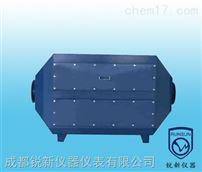 RX-HXT活性炭吸附过滤器