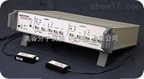 双探头膜片钳放大器Axon 700B